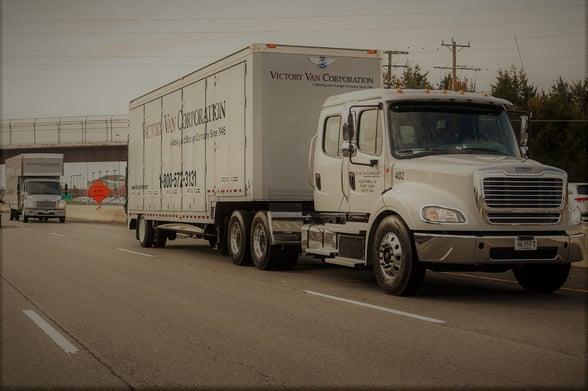 2 Trucks_2