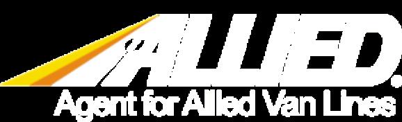 5ee7dc136df4103aefaf95c3_5be1bc2314dcf7b5903eb244_allied-van-lines-logo-300x92@2x