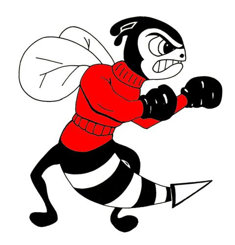 Herndon Hornet