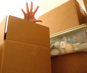 moving boxes usa