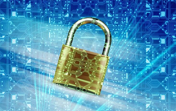 secure vaults.jpg