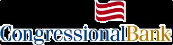 Congressional-Bank-Logo