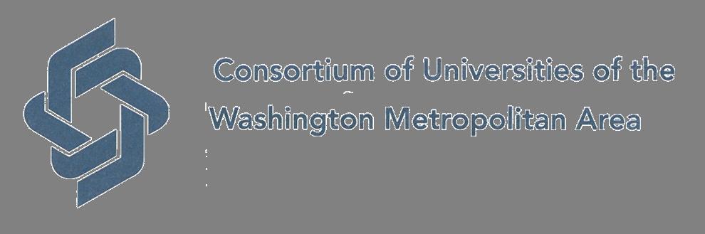 consortiumofuniversities
