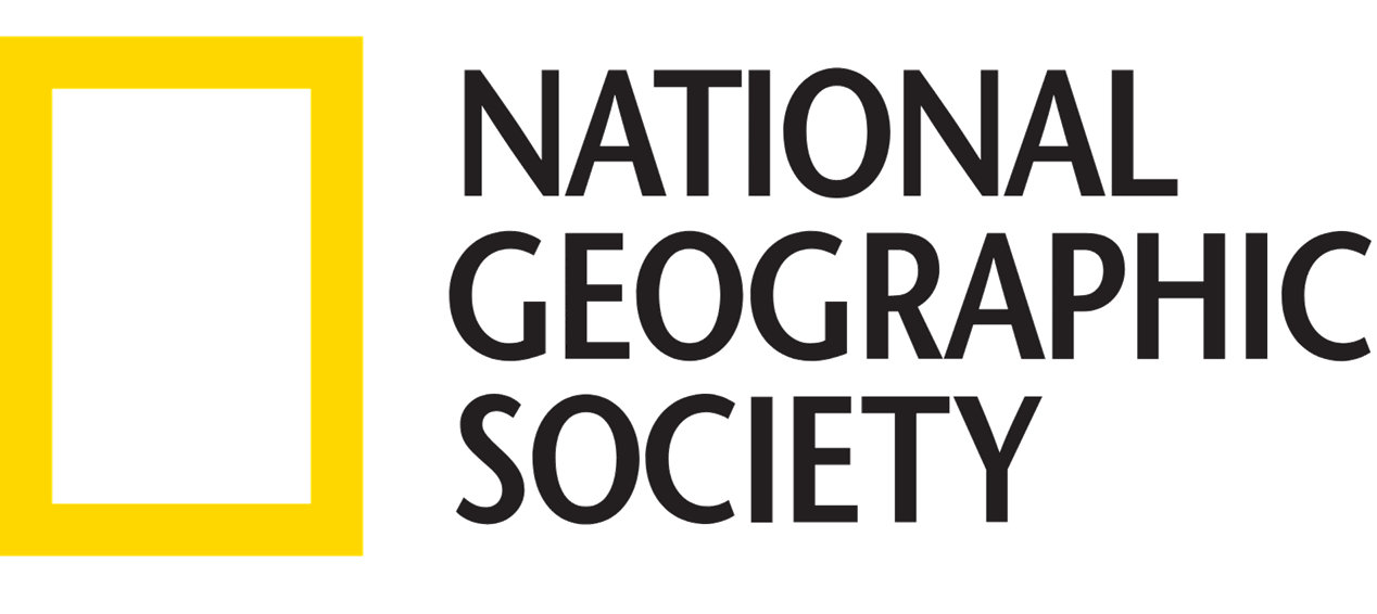 nationalgeographicsociety
