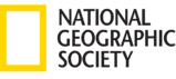 nationalgeographicsociety.png
