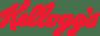 Kelloggs logo-1