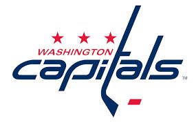 Capitals support nationals