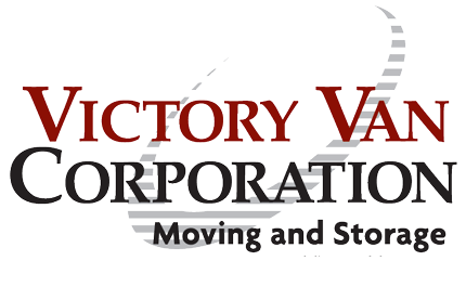 Victory-Van-Logo-430px.png