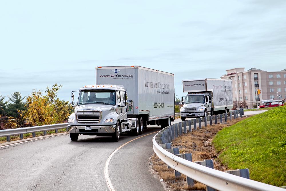 Always-on-time-moving-companies-Victory-Van.png