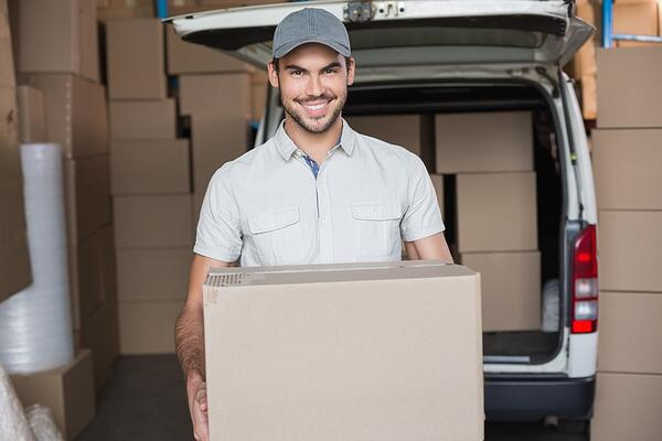 How to find office space to relocate