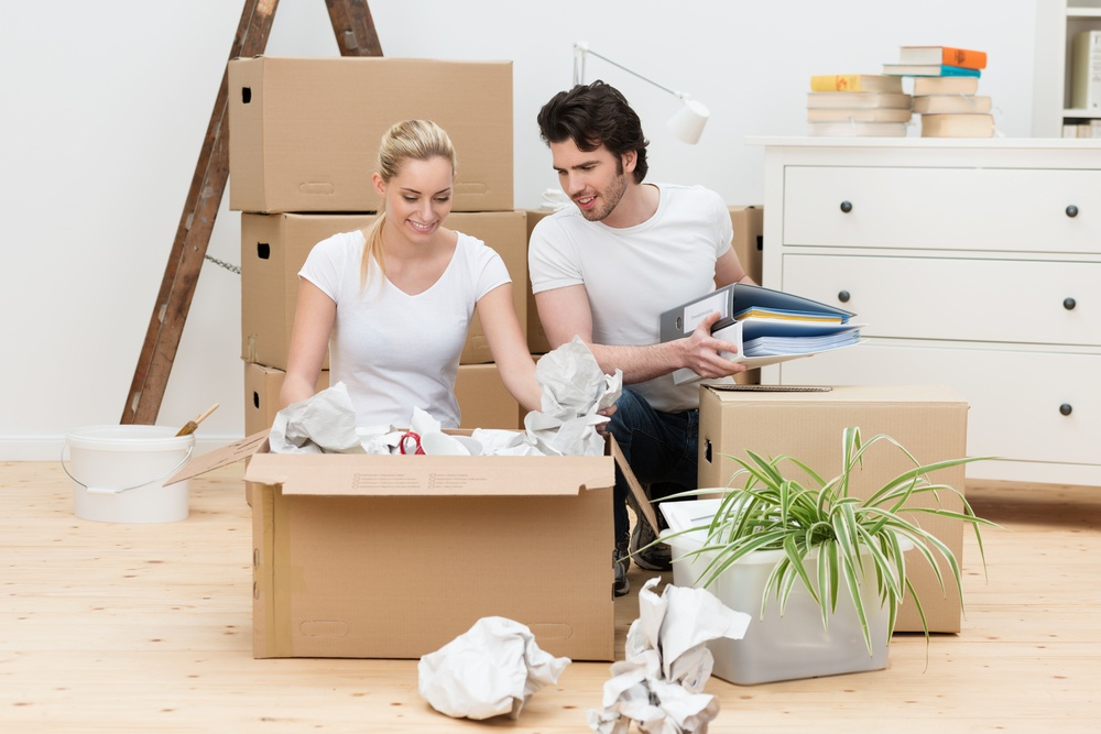 What are the hidden moving costs for your move