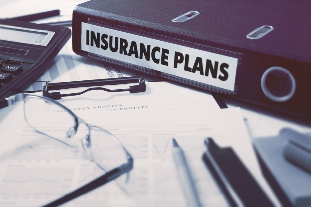 Insuring your vehicle when you are planning a move.