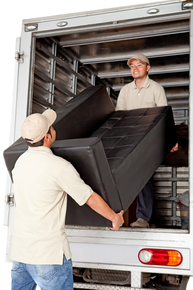 Identifying the hidden cost for your move.