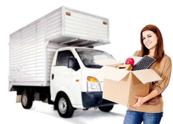 How long it can take to find a moving company.