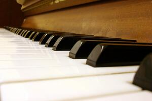 How to move your piano without stress.