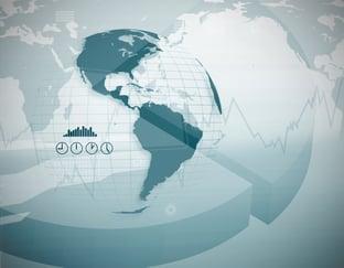 international moving companies Victory Van Lines