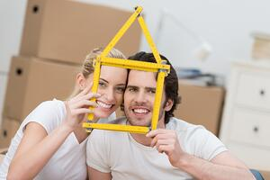 benefits of renting moving crates