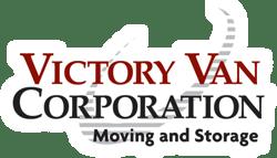 Victory-Van-allied van agent