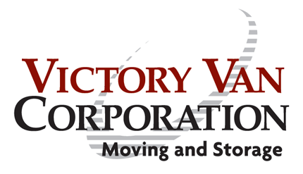 Victory-Van-Logo.