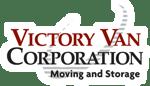 Victory-Van-Logo-otuer-glow-rectangular