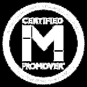 pm_logo-300x300