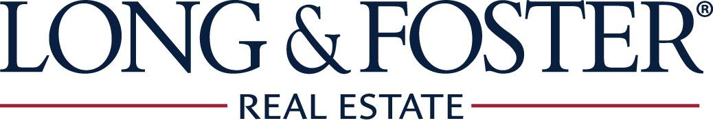 Long-&-Foster-Logo1-color