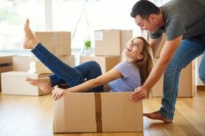 Relocation Companies in Alexandria, VA, Sterling, VA, & Coral Springs, FL