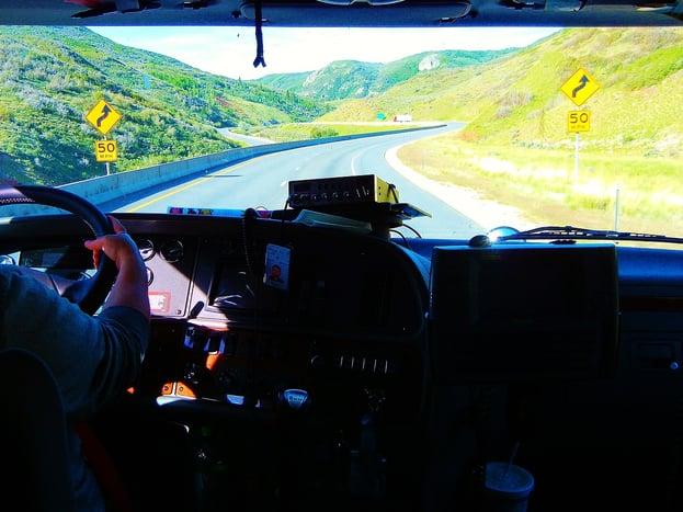 long-distance-move-victoryvan