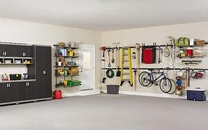 Reliable Packers and Movers in Alexandria, VA