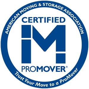 promover-logo-certified