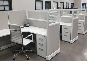 Office Moving Company in Alexandria, VA, Sterling, VA, & Coral Springs, FL