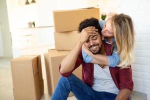 House Moving Companies in Alexandria, VA, Sterling, VA, & Coral Springs, FL