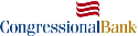 Congressional-Bank-Logo