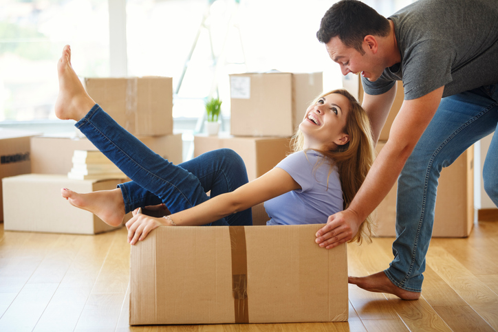Relocation Companies' Advice on Things to Consider When Relocating