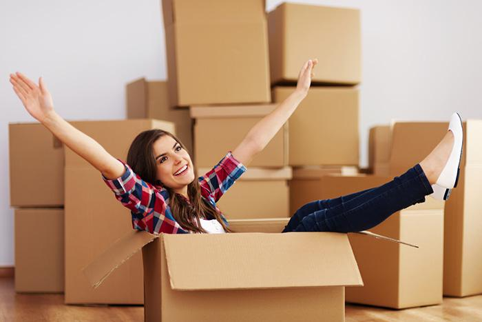 Tips for Reducing Moving Stress with Long Distance Moving Companies